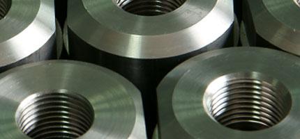 Allt om metallbearbetning i Gnosjoregionen