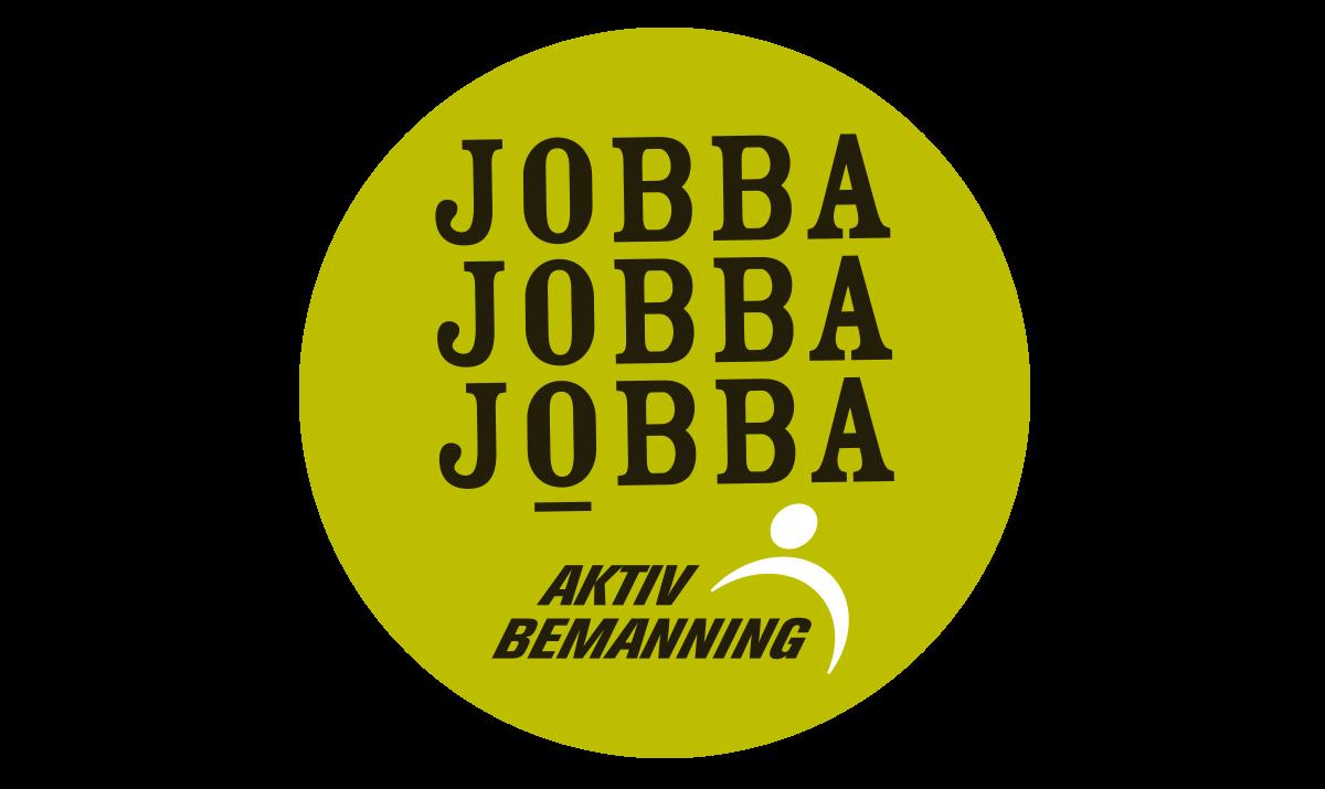Aktiv Bemanning i Småland AB