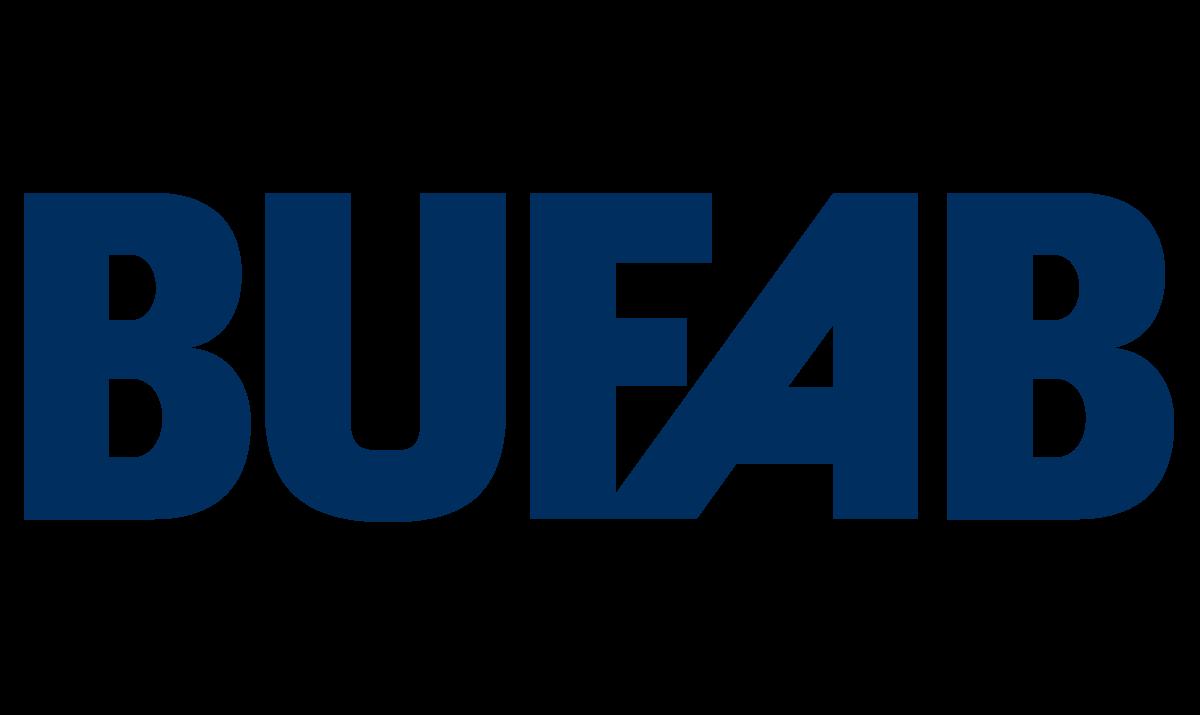 Bufab Sweden