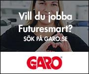 GARO Aktiebolag