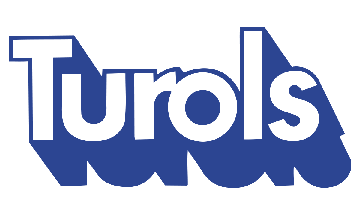 Turols Metallartiklar AB