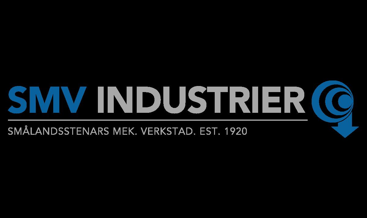 SMV Industrier AB