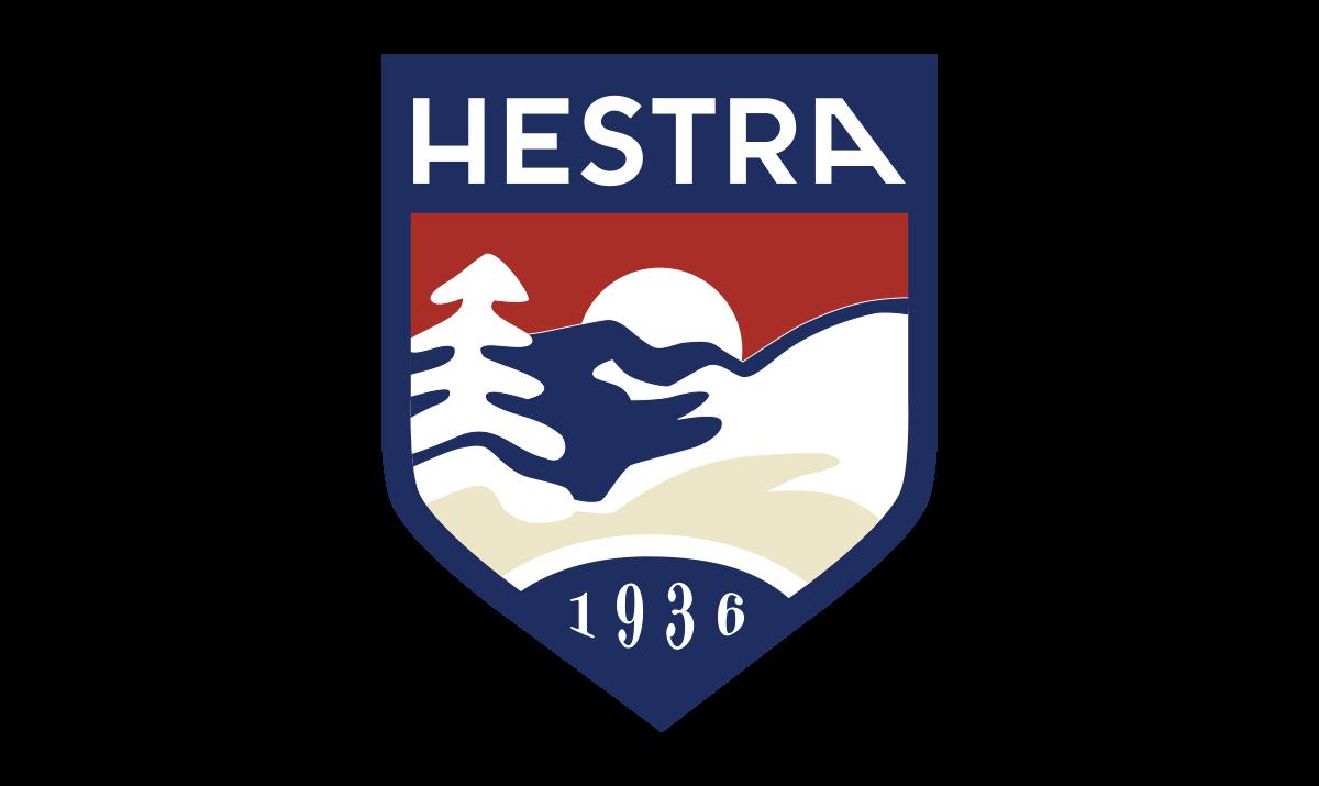 Hestra-Handsken AB
