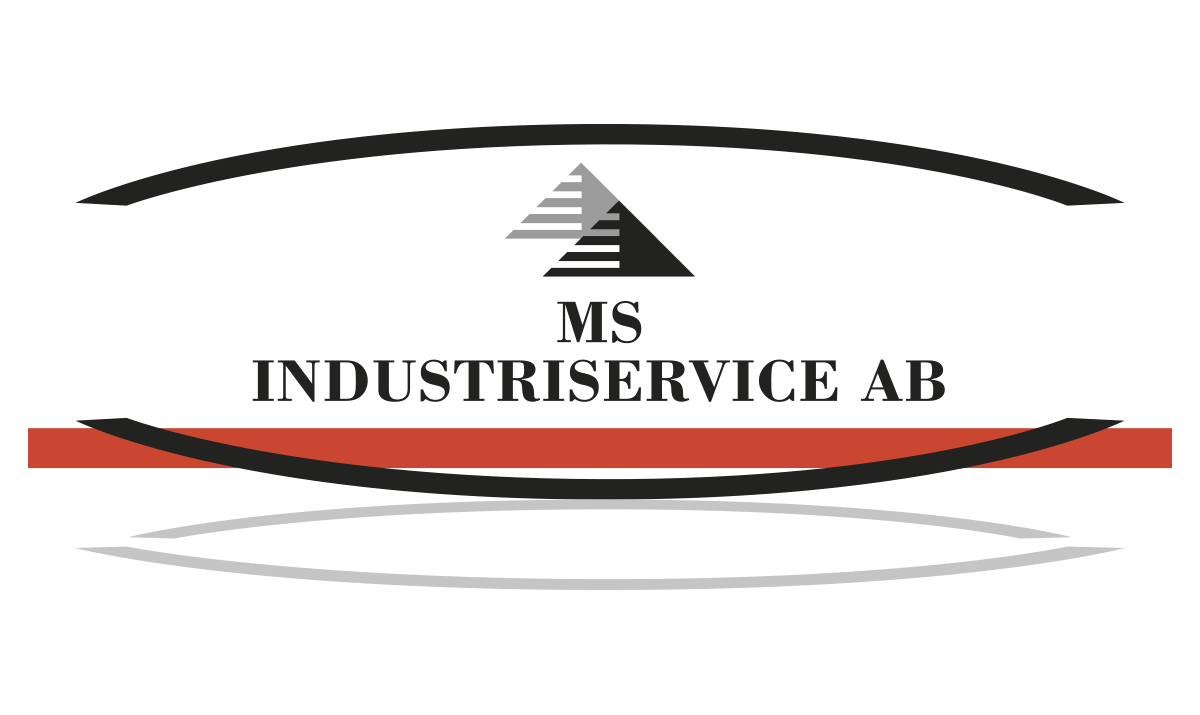 MS Industriservice AB