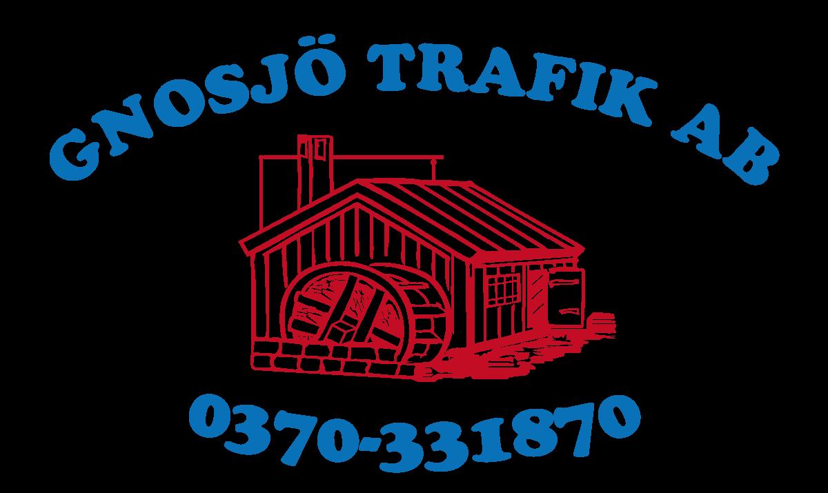 Gnosjö Trafik AB