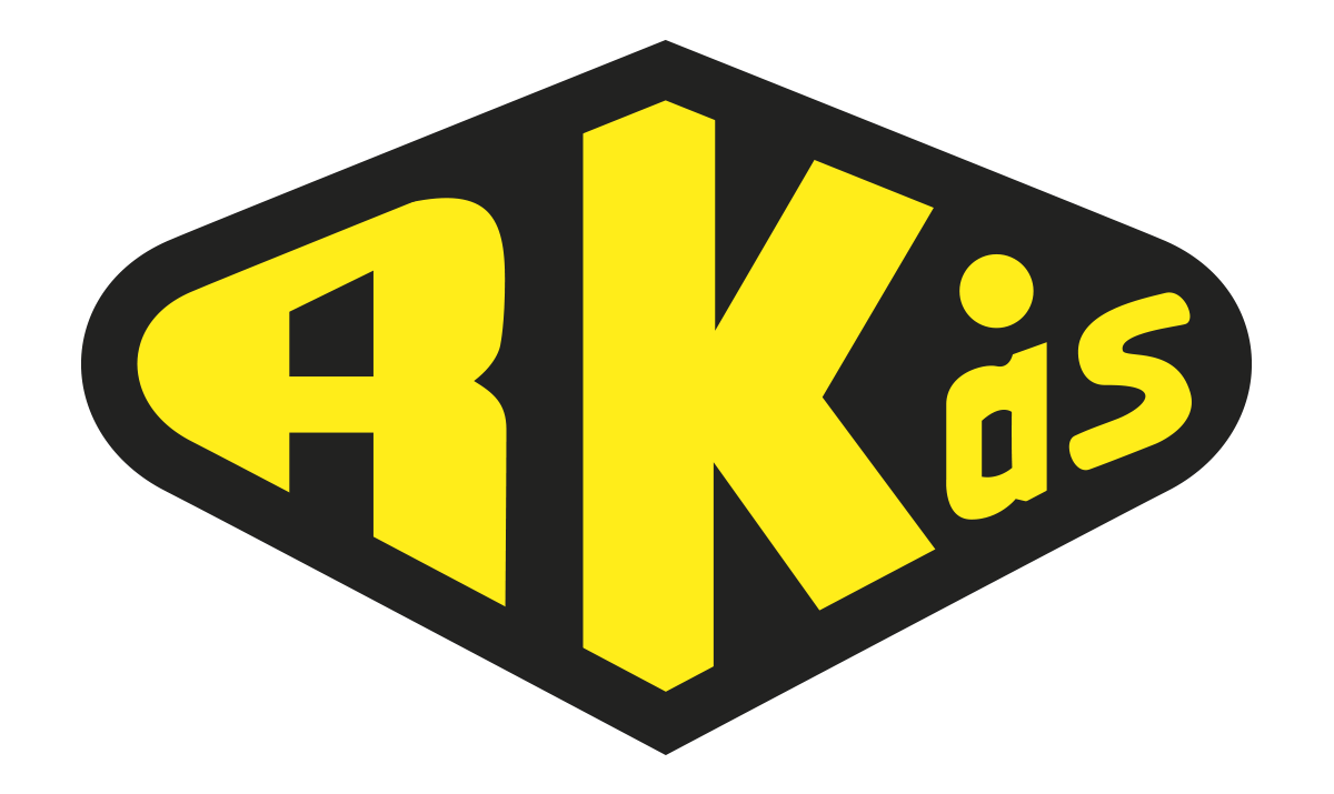 R-Kås AB