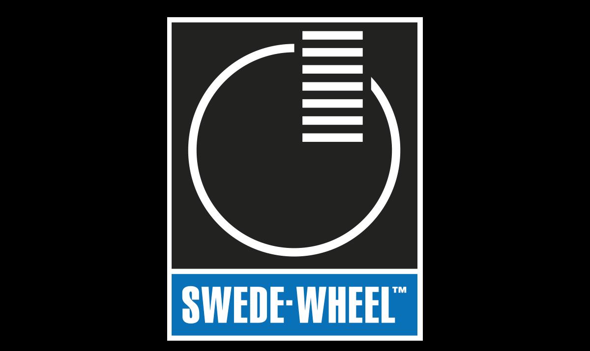 Swede-Wheel AB