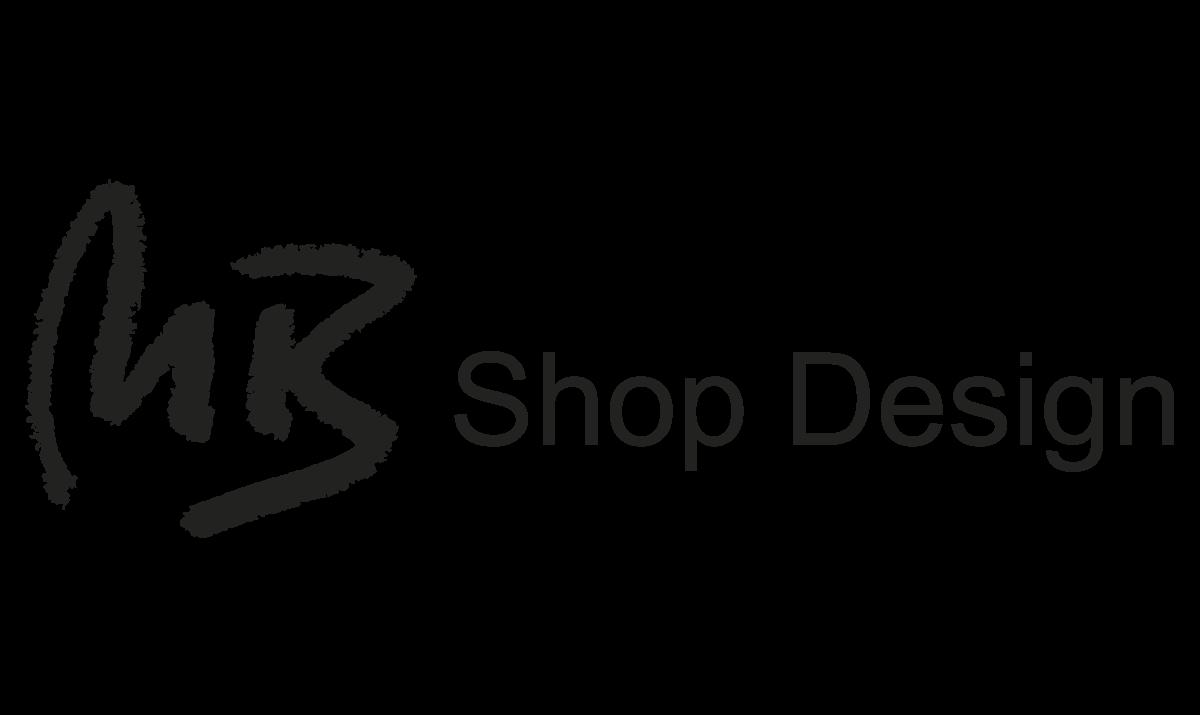 mb shop design