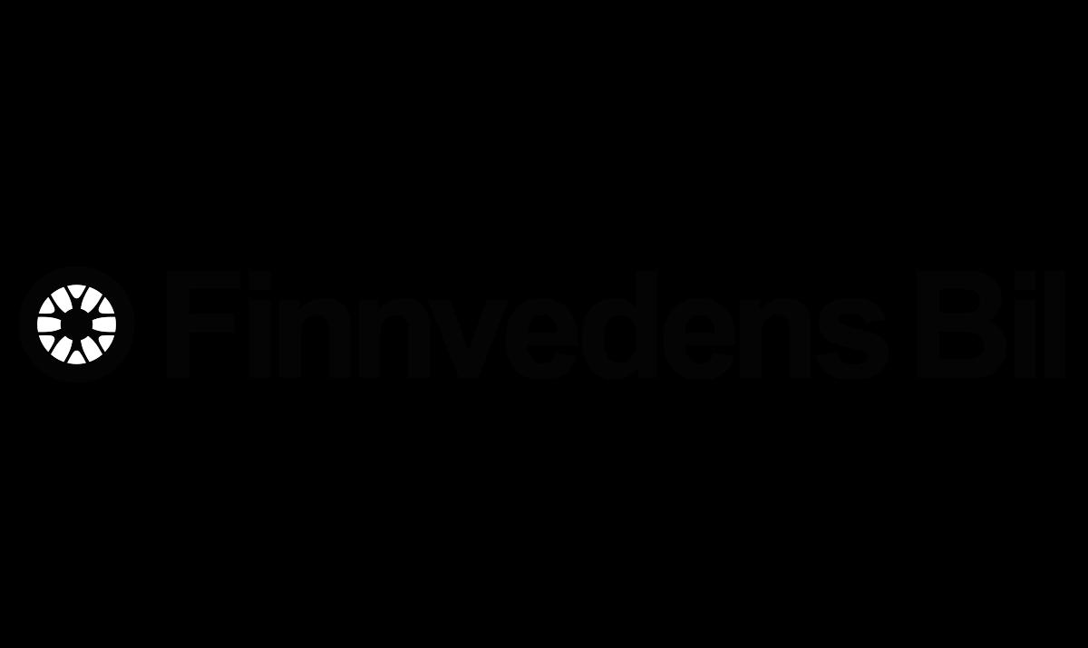 Finnvedens Bil AB