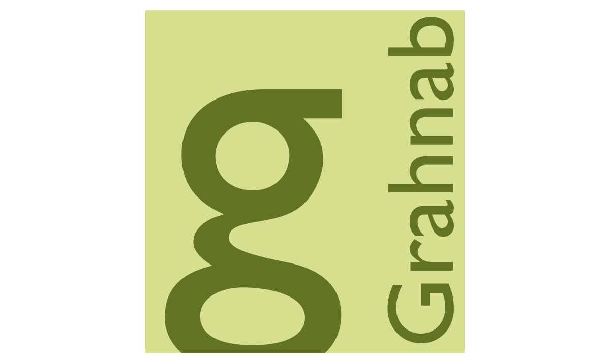 GRAHNAB AB