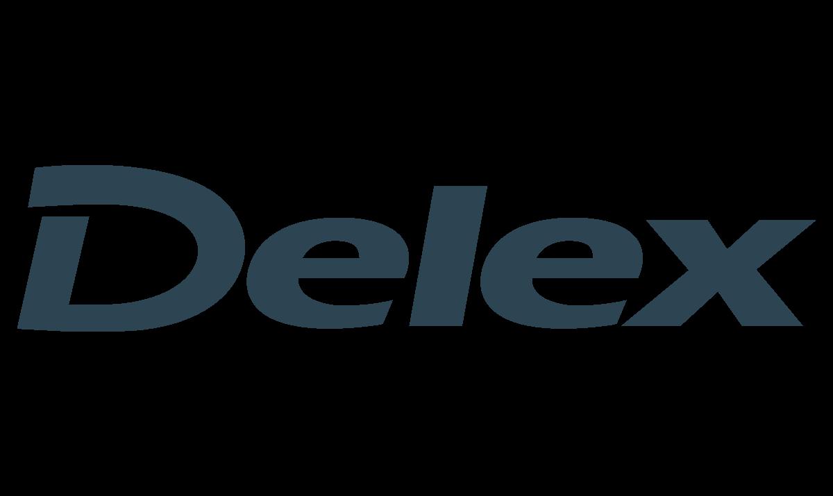 Delex Teknik AB