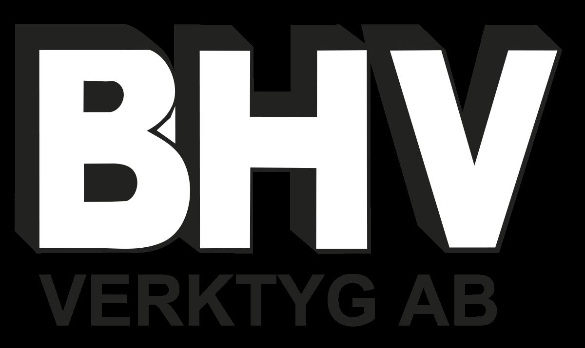 BHV Verktyg AB