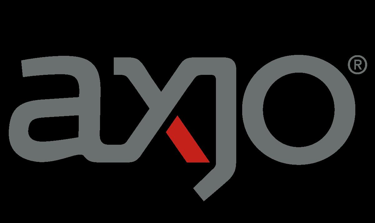 Axjo Plastic AB
