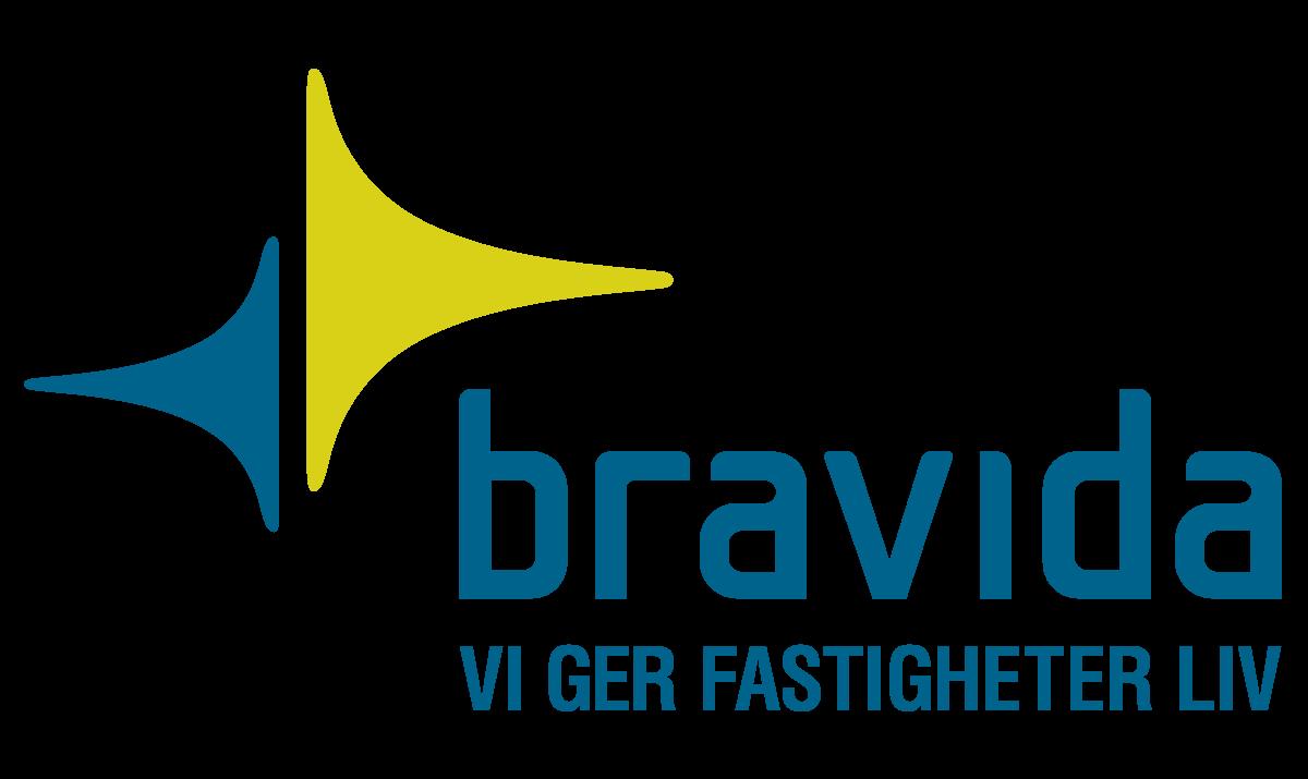 Bravida Sverige AB