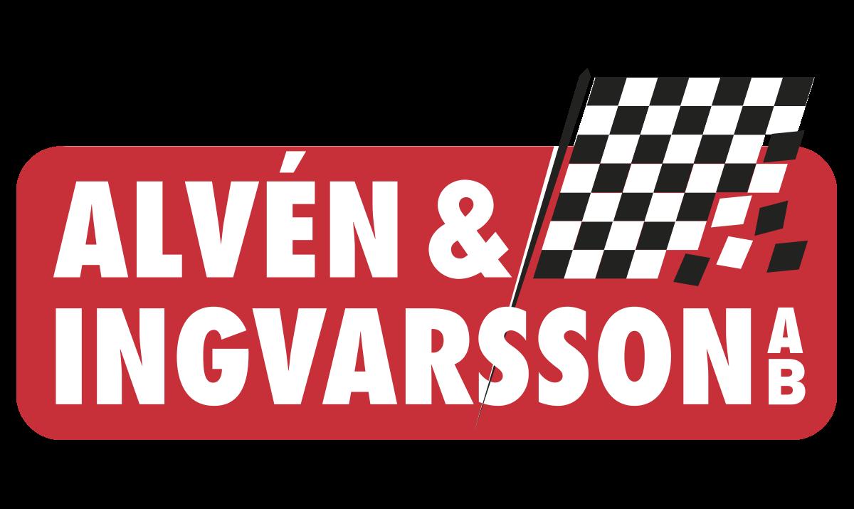 Alvén & Ingvarsson AB