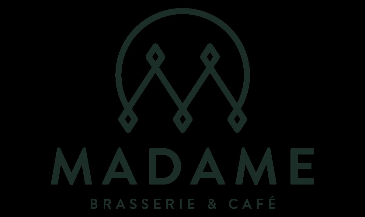 Madame Brasserie & Cafe