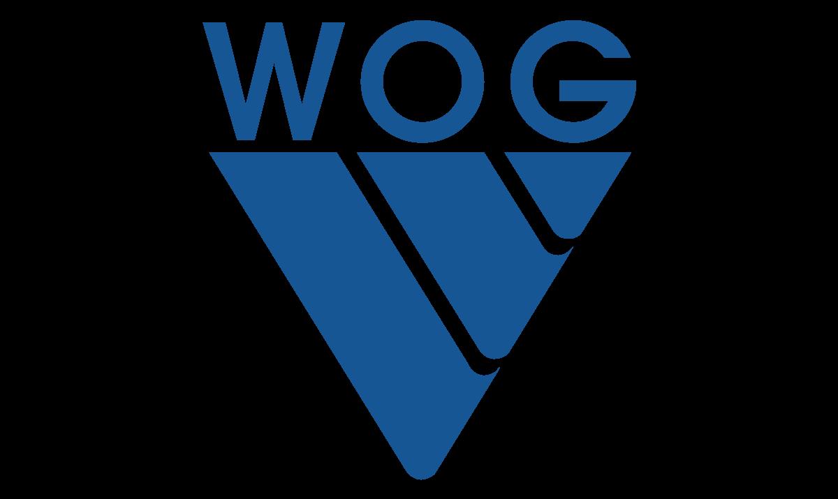 WOG Metall AB