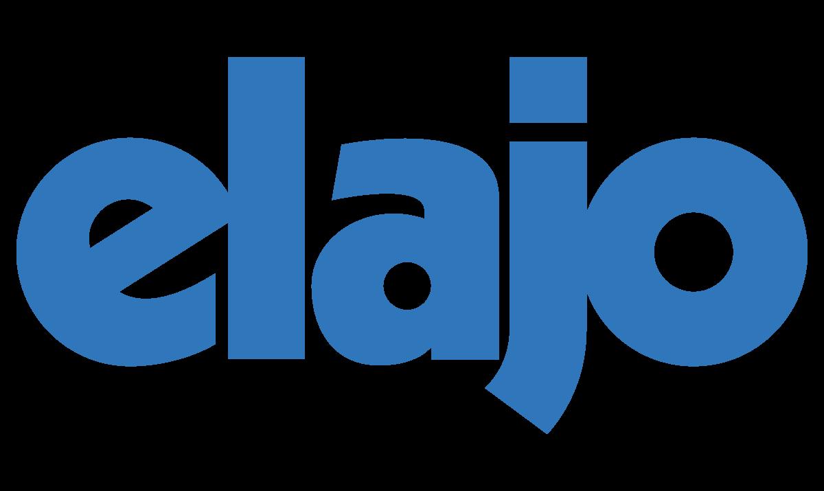 ELAJO