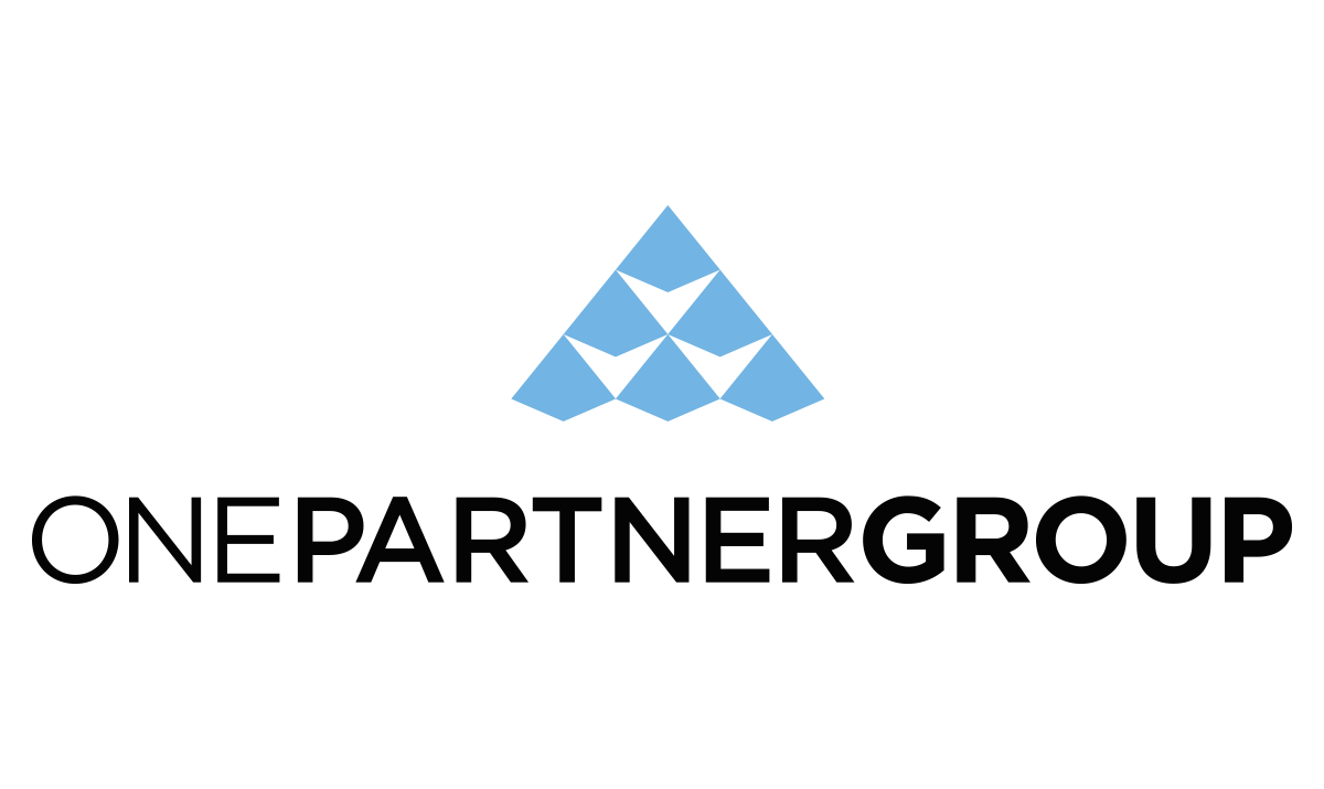 OnePartnerGroup GGVV