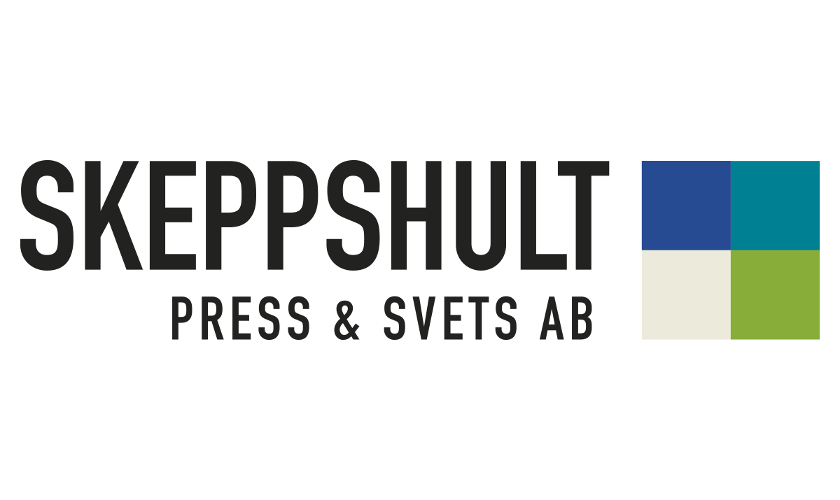 Skeppshults Press & Svets AB