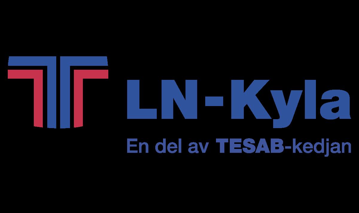 LN-Kyla AB