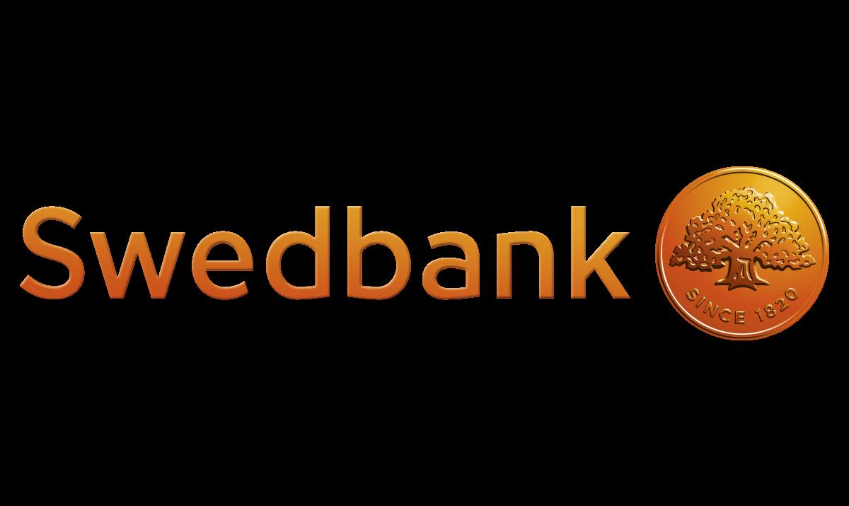 Swedbank Gislaved