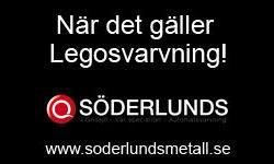 Söderlunds Metall Aktiebolag