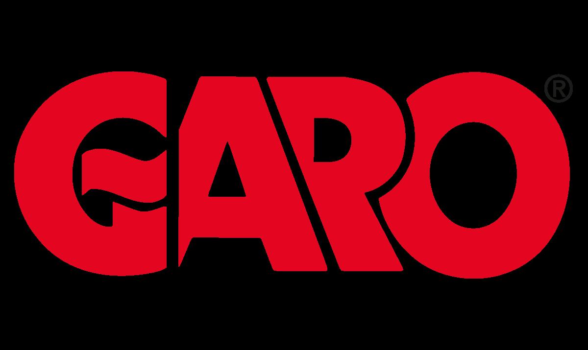 GARO AB