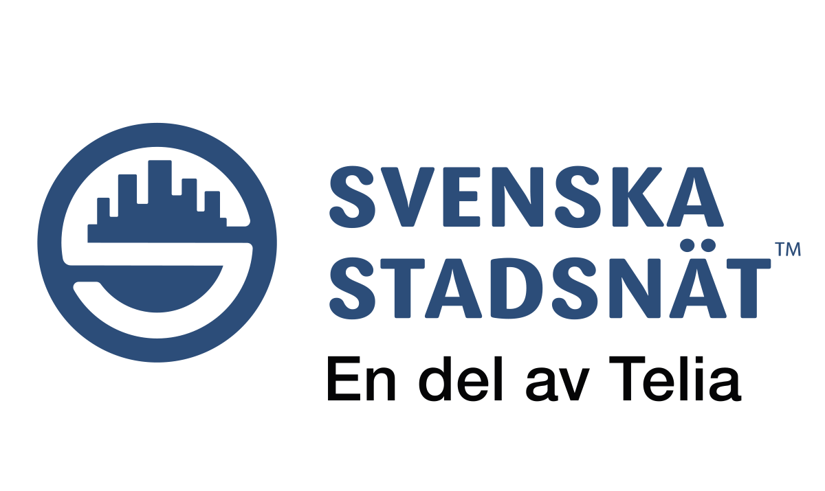 svenska stadsnät kontakt