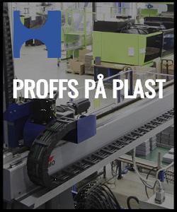 Holmgrens Plast AB