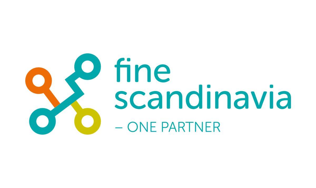 Fine Scandinavia AB