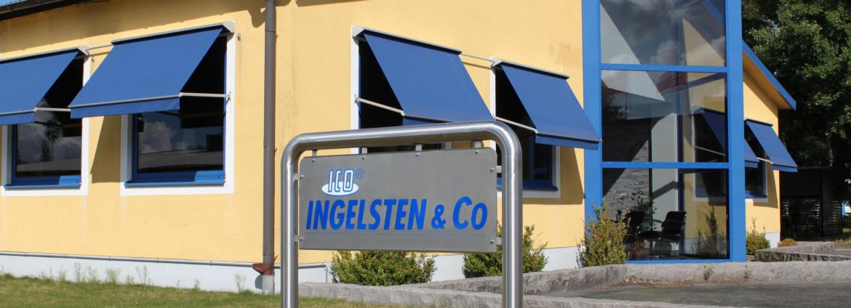 Ingelsten & Co AB