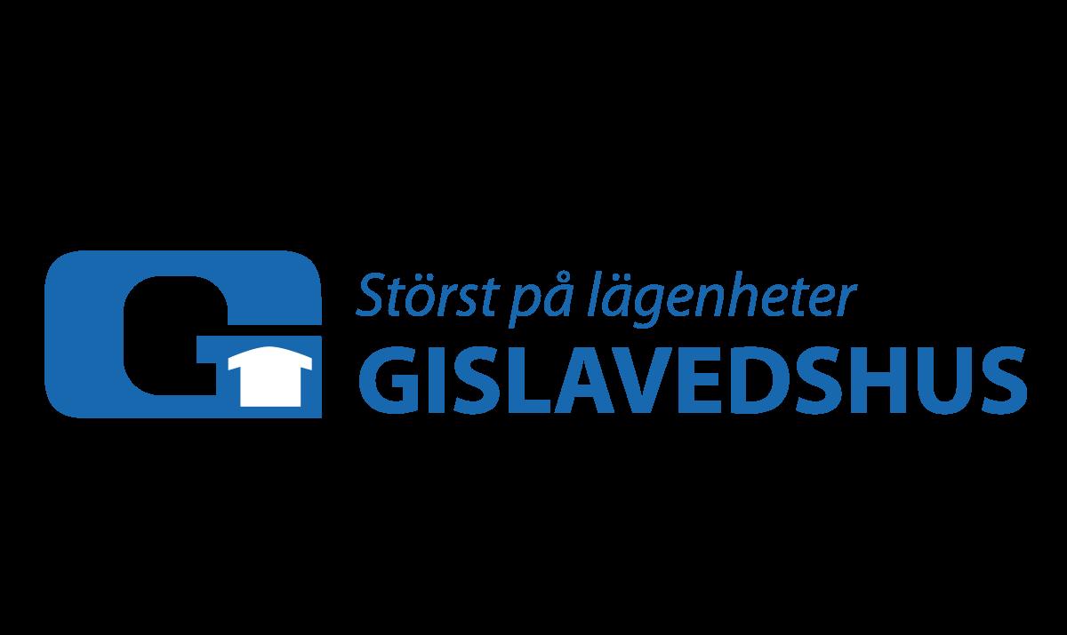 Gislavedshus AB
