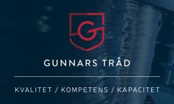 Gunnars Tråd Aktiebolag