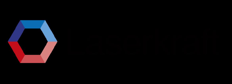 Laserkraft Bredaryd AB