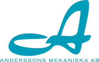 Anderssons Mekaniska AB