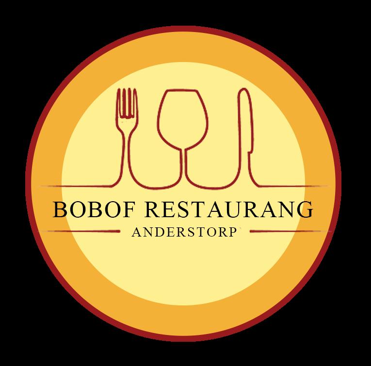 Bobof Restaurang