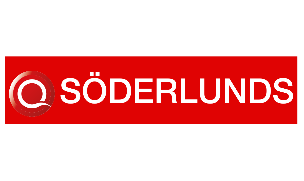 Söderlunds Metall AB