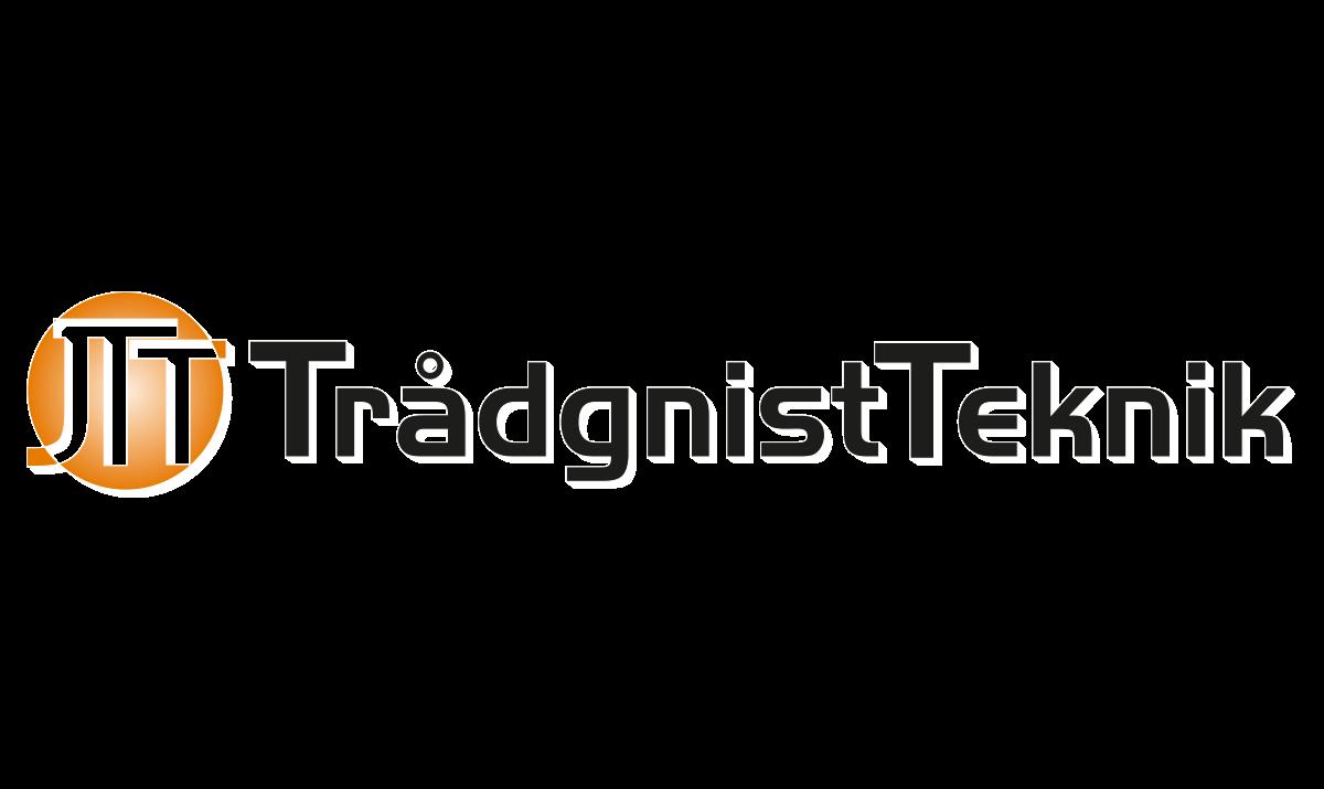 JTT Trådgnistteknik AB