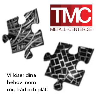 TMC metall-center.se