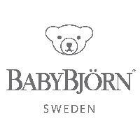 BabyBjörn AB