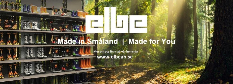 Elbe AB