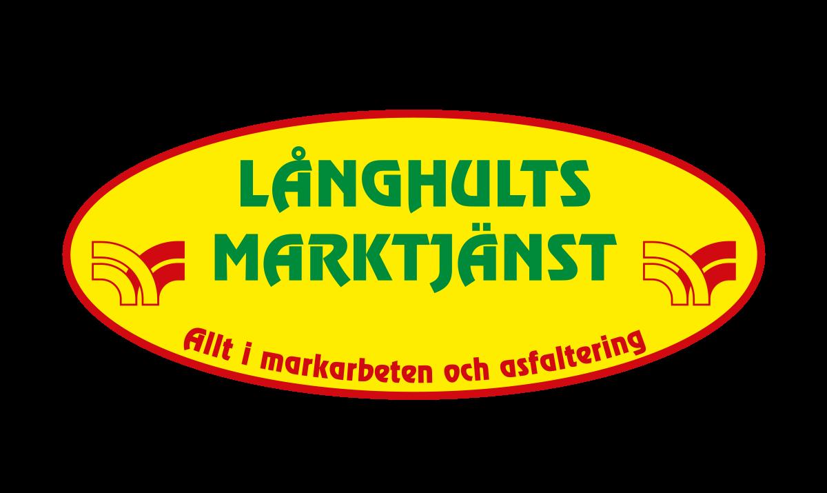 Långhults Marktjänst AB