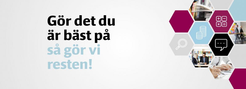 Revisorsgruppen i Värnamo AB