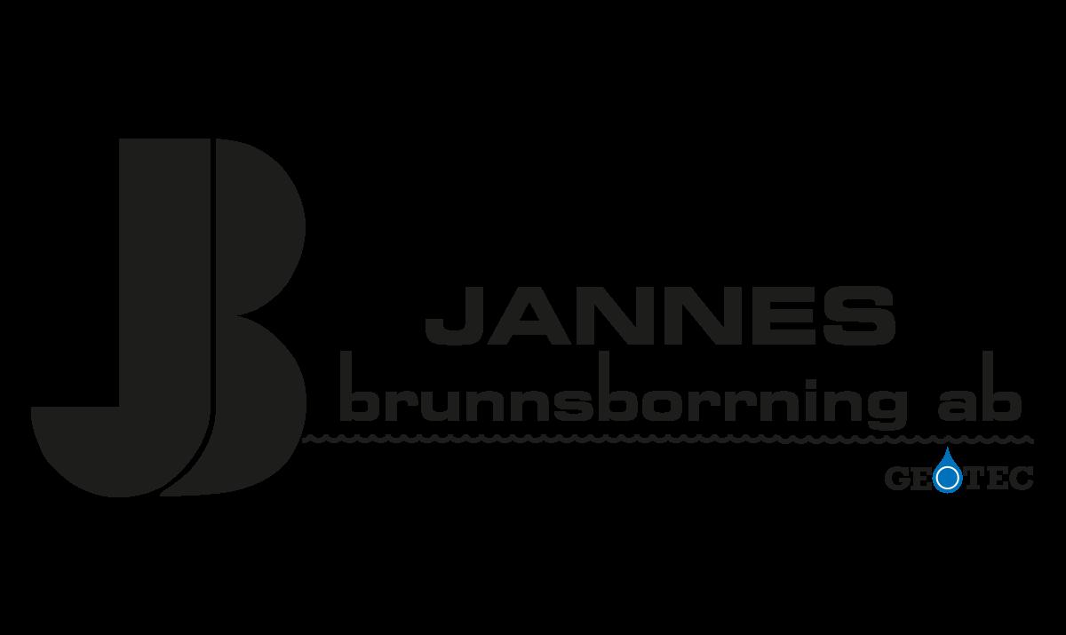 Jannes Brunnsborrning AB