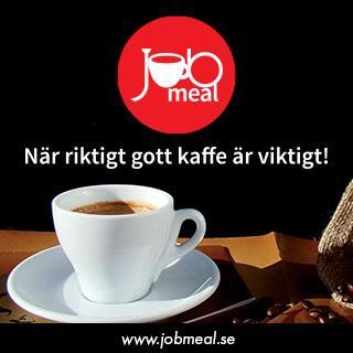 JOBmeal AB / Öst-Västbo
