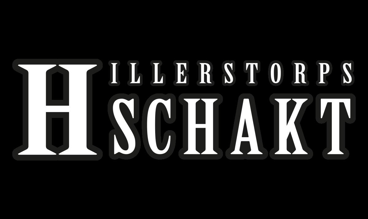 Hillerstorps Schakt AB