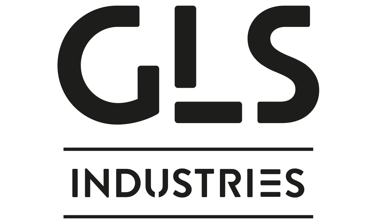 GLS Industries AB