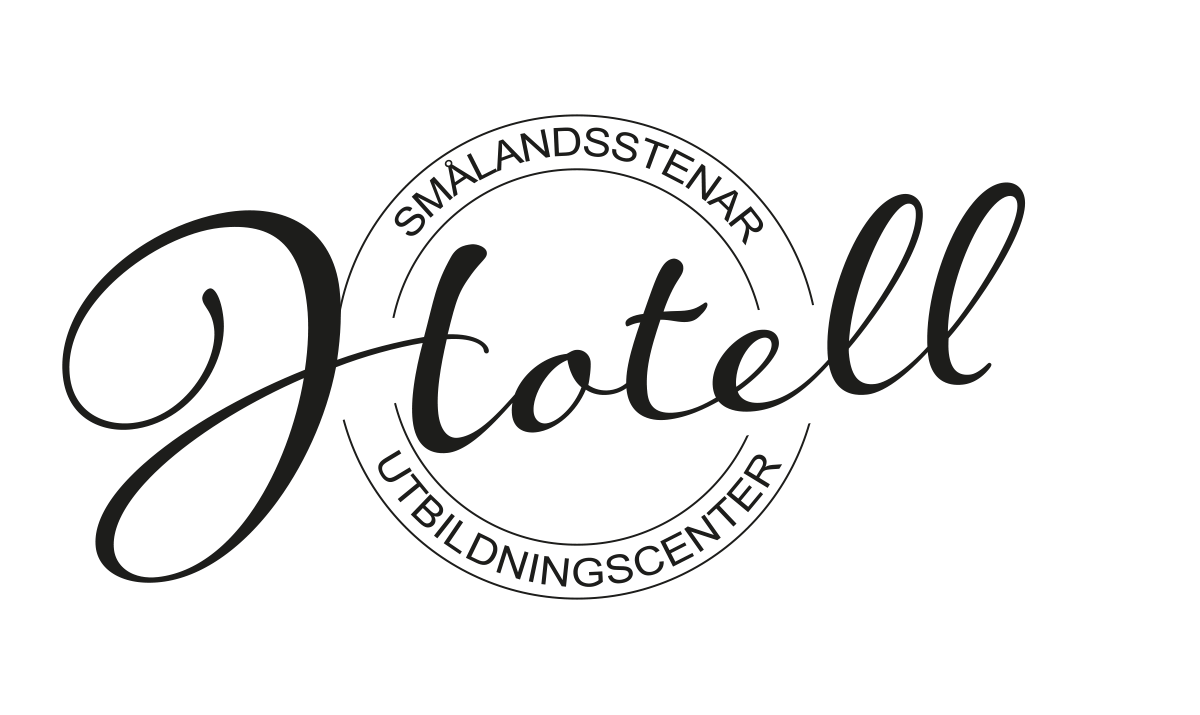 Smålandsstenar Hotell & Konferens AB