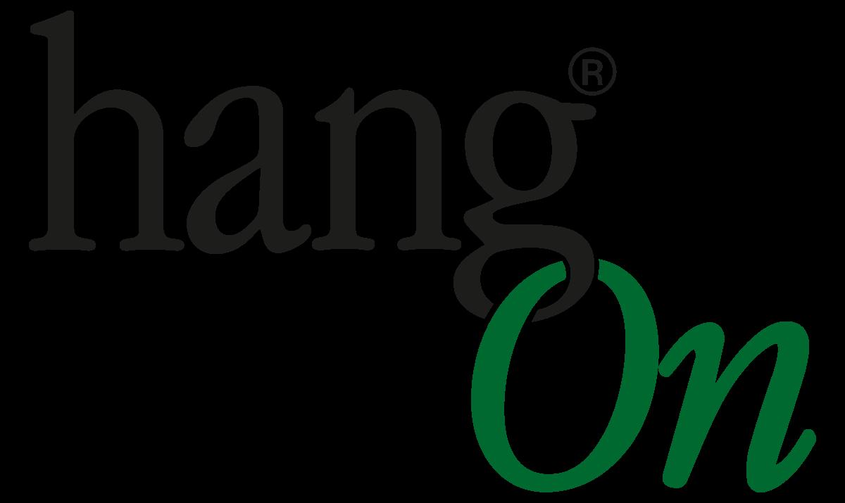 HangOn AB